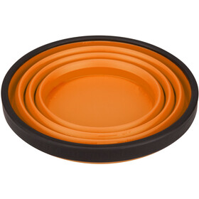 Sea to Summit X-Mug, orange